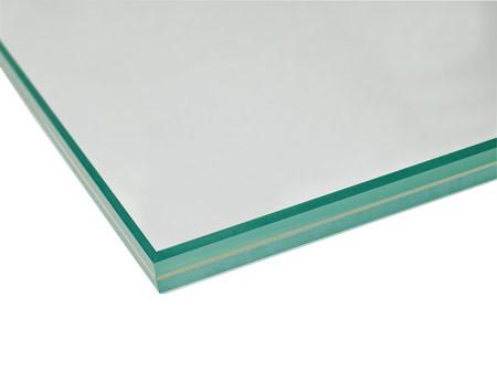 Floatglas VSG Sicherheitsglas Glas nach Maß bestellen