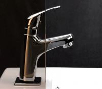 Parsol Bronze - eingefärbtes Glas nach Maß bestellen