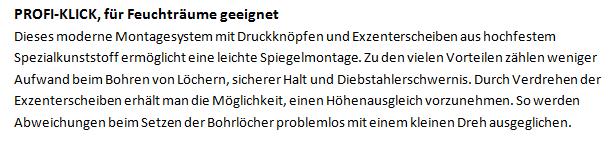 Text-Profi-Klick
