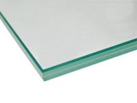 Floatglas VSG Sicherheitsglas nach Maß bestellen