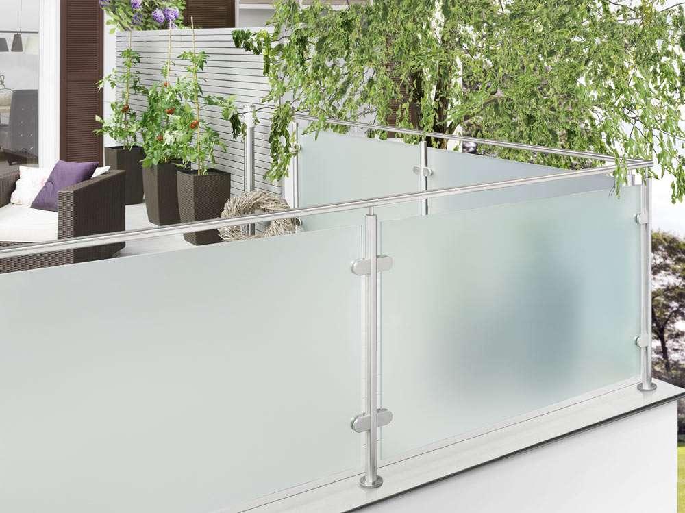 glasscheibe online bestellen, individuelle gläser und spiegel online bestellen | fabelhaftes glas, Design ideen