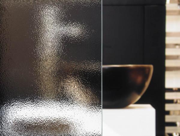 Ornamentglas SGG SR LISTRAL L nach Maß online kaufen