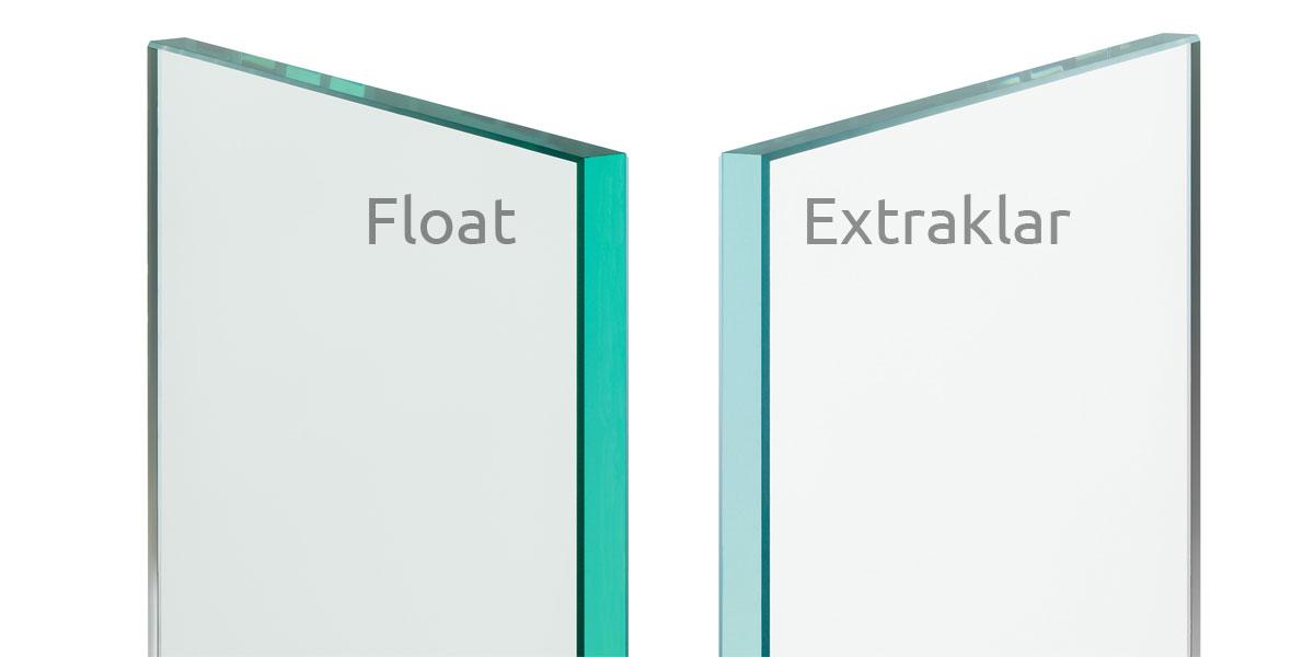 Diamant-Glas-im-Vergleich-zu-Standard-Float-3